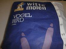 WITTE MOLEN Vogelvoer