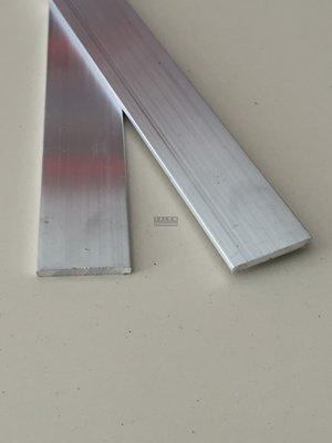 Plate strip 20-2mm.