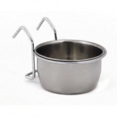 Bak voer-water 0,20 L. Haak