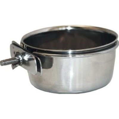 Bak voer-water 0,30 L. Schroef