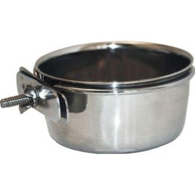 Bak voer-water 0,90 L. Schroef