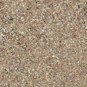 Oestergrit roodsteen