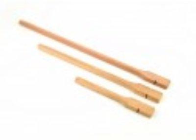 GRENEN indraai zitstok 40 cm